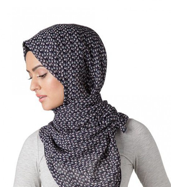 صور..اطلالات حجاب عصرية 3909985153.jpg