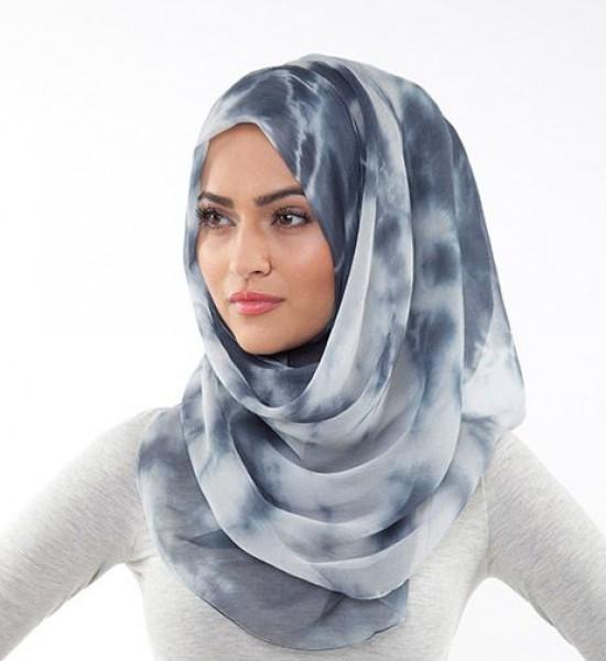 صور..اطلالات حجاب عصرية 3909985154.jpg