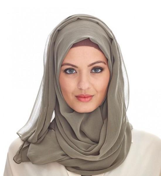 صور..اطلالات حجاب عصرية 3909985155.jpg
