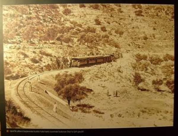 الذاكرة..شاهد بالصور خطوط السكك الحديد 3909986169.jpg