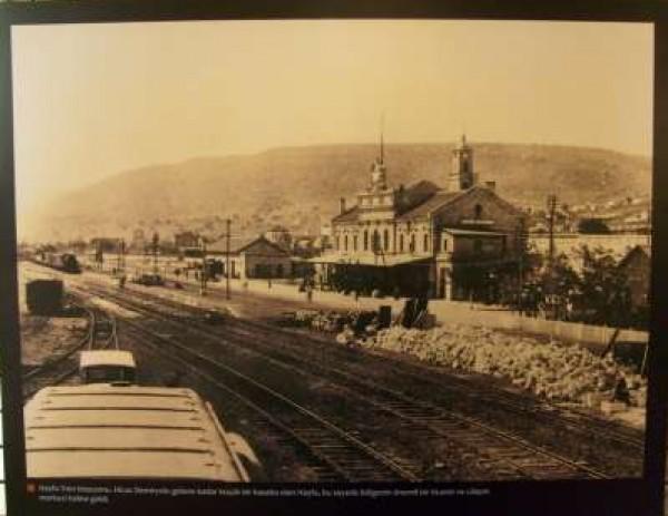 الذاكرة..شاهد بالصور خطوط السكك الحديد 3909986184.jpg