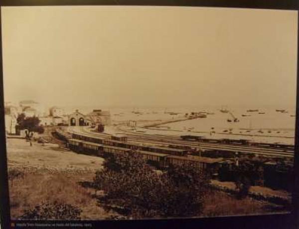 الذاكرة..شاهد بالصور خطوط السكك الحديد 3909986185.jpg