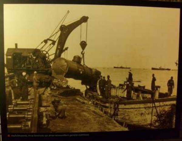 الذاكرة..شاهد بالصور خطوط السكك الحديد 3909986186.jpg