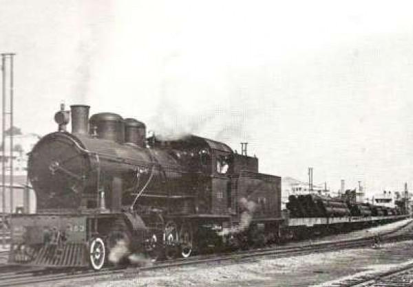 الذاكرة..شاهد بالصور خطوط السكك الحديد 3909986188.jpg