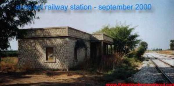 الذاكرة..شاهد بالصور خطوط السكك الحديد 3909986198.jpg