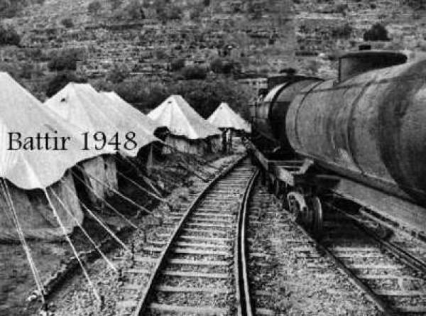 الذاكرة..شاهد بالصور خطوط السكك الحديد 3909986199.jpg