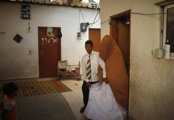 اجمل عروسين 3909995159.jpg