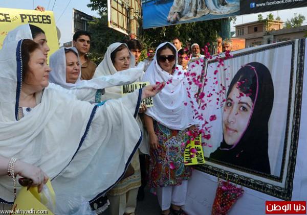 وحدت الأمة الباكستانية وأفزعت حركة 3910001333.jpg