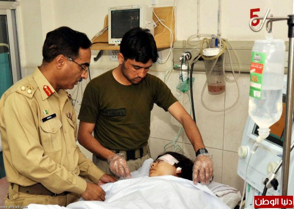 وحدت الأمة الباكستانية وأفزعت حركة 3910001335.jpg