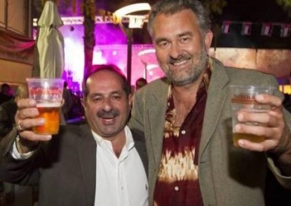 إسرائيليون مهرجان للخمور برام الله 3910007056.jpg