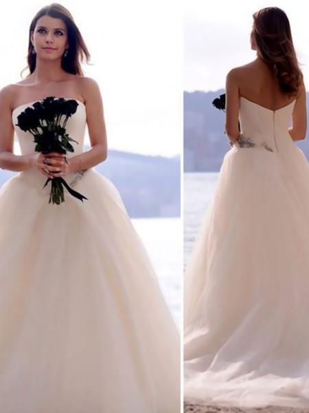 """شاهدي تصميم فستان زفاف """" فاطمة التركية """" 3910010662"""