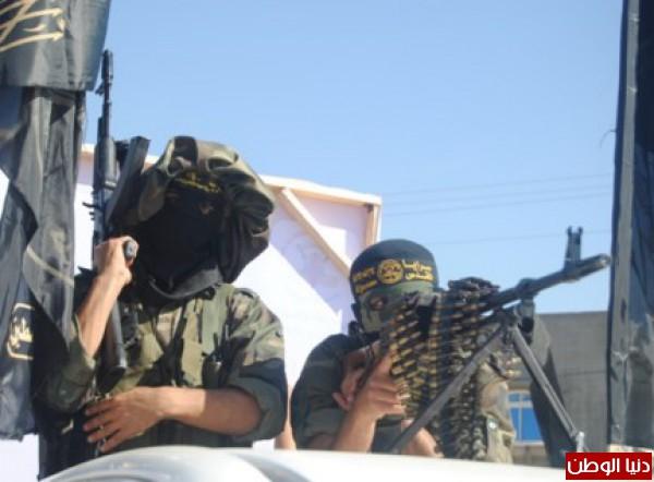 بالصور-سرايا القدس تنظم عسكري لعناصرها 3910014925.jpg