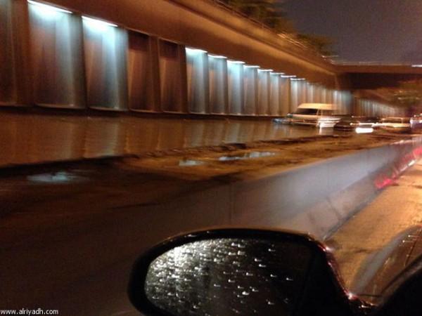 3910032216 صور سيول و امطار السعودية اليوم
