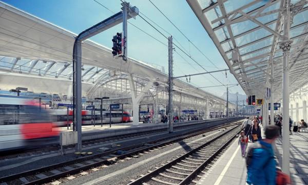 صور ومعلومات عن محطة سكك حديد اوستيريا سالزبيرج عالم من الحداثة المعمارية 3910040959.jpg
