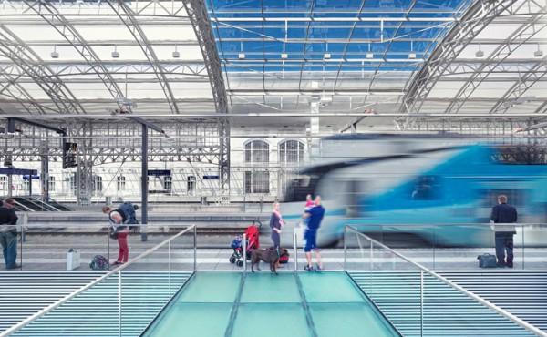 صور ومعلومات عن محطة سكك حديد اوستيريا سالزبيرج عالم من الحداثة المعمارية 3910040960.jpg