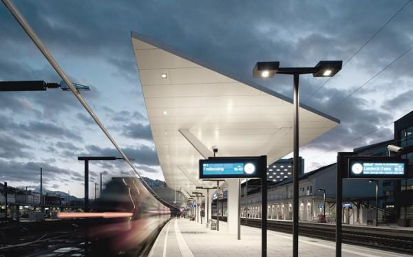 صور ومعلومات عن محطة سكك حديد اوستيريا سالزبيرج عالم من الحداثة المعمارية 3910040961.jpg