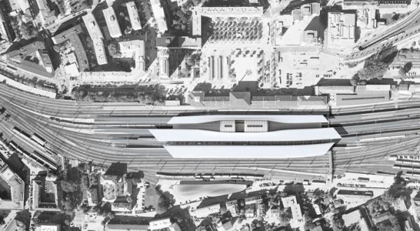 صور ومعلومات عن محطة سكك حديد اوستيريا سالزبيرج عالم من الحداثة المعمارية 3910040962.jpg