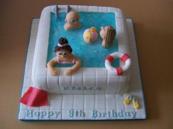 مجموعة لأغرب الكعكات العالم,Strangest gâteaux dans monde 3910044467.jpg
