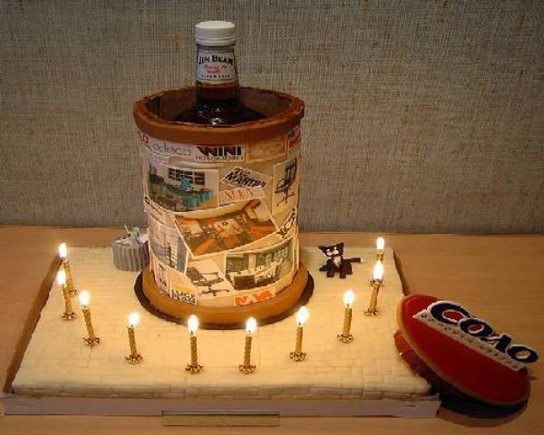مجموعة لأغرب الكعكات العالم,Strangest gâteaux dans monde 3910044473.jpg