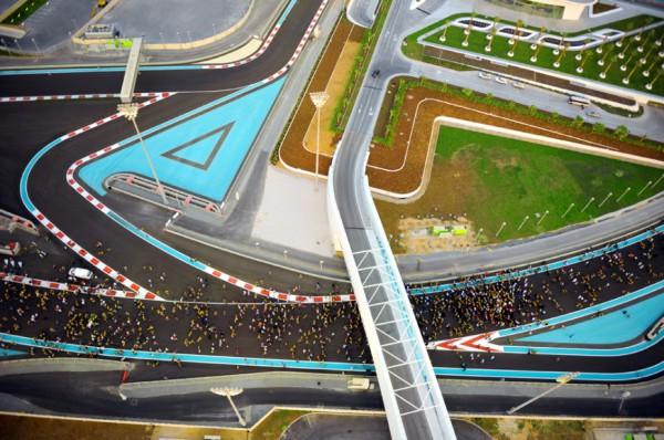 3910053687 صورة مدينة دبي من اعلي من السماء