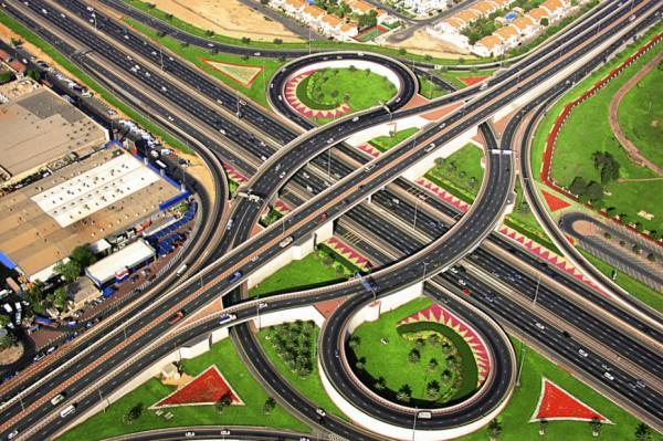 3910053691 صورة مدينة دبي من اعلي من السماء