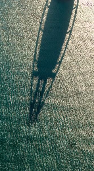 3910053698 صورة مدينة دبي من اعلي من السماء
