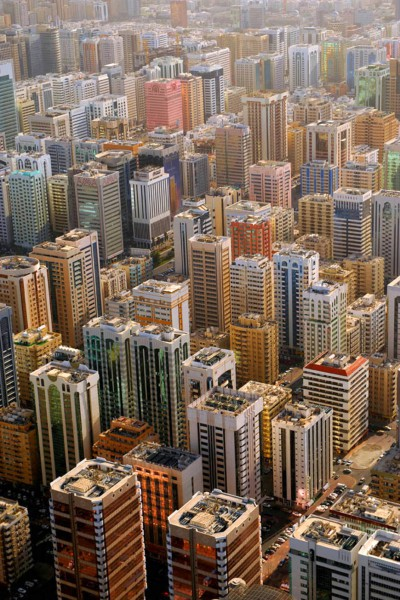 3910053705 صورة مدينة دبي من اعلي من السماء