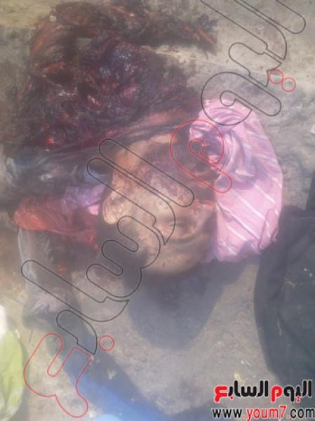 بالصور ارهابي مطلوب نفسه اثناء القبض عليه بالقاهرة 3910061327.jpg