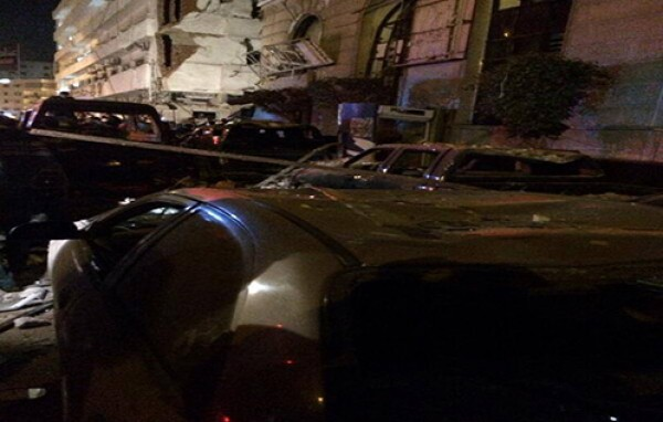 قتيل و200 مصاب تفجير مبنى 3910064417.jpg