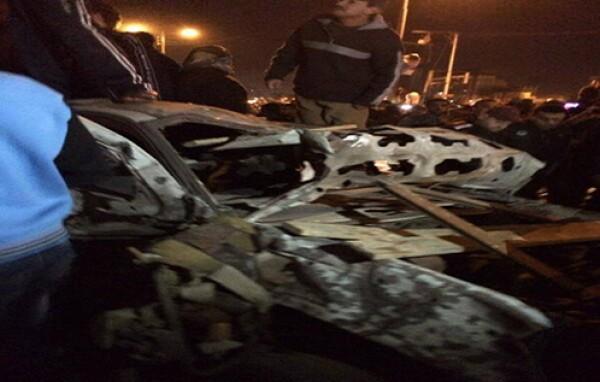 قتيل و200 مصاب تفجير مبنى 3910064418.jpg