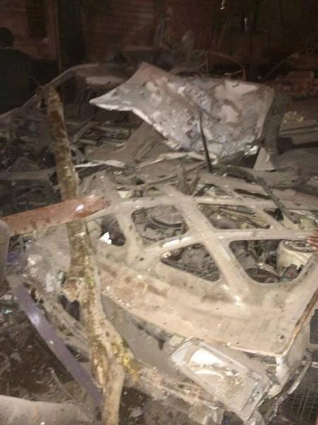 قتيل و200 مصاب تفجير مبنى 3910064419.jpg