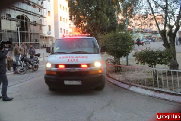 كريسماس غزّة باللون الأحمر بالصور: 3910065093.jpg