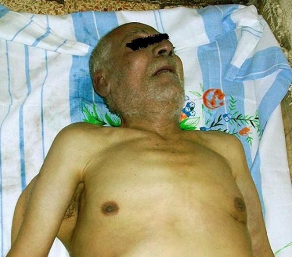 """عالمي """"النوم"""" """"الجوع"""" مؤلمة """"مجاعة """" مخيم اليرموك 3910071919.jpg"""