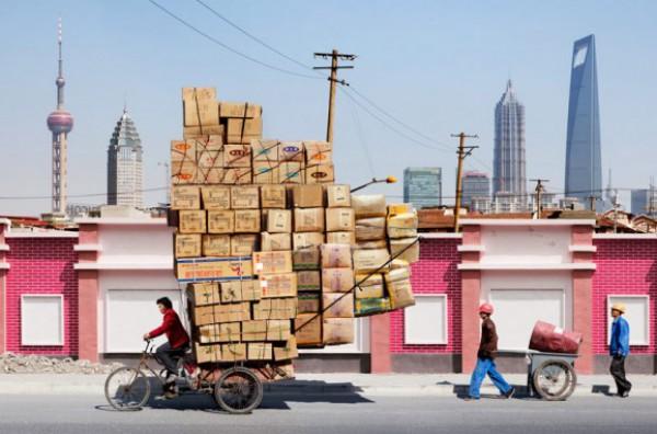 الصين غريبة ومثيرة الصين 3910081015.jpg