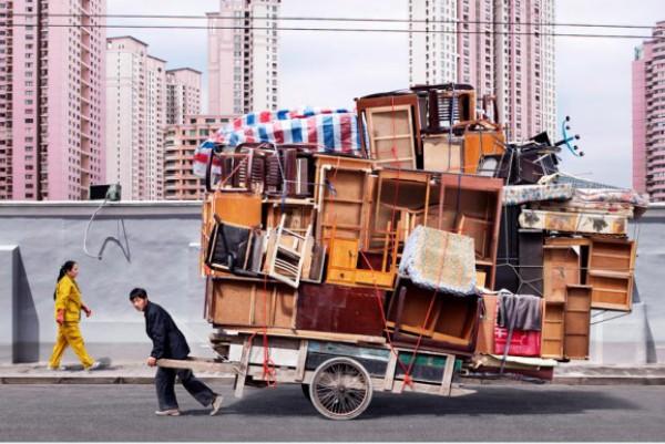 الصين غريبة ومثيرة الصين 3910081017.jpg