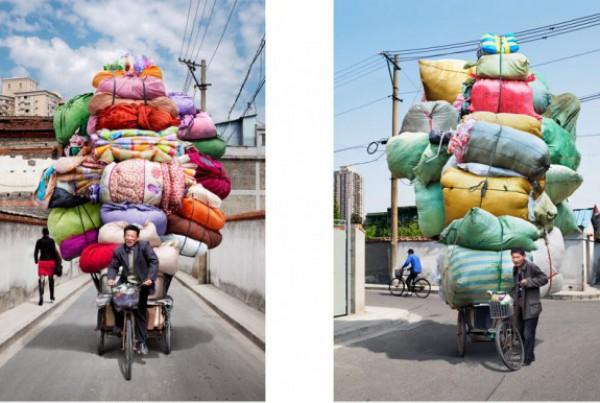 الصين غريبة ومثيرة الصين 3910081019.jpg