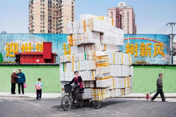 الصين غريبة ومثيرة الصين 3910081020.jpg