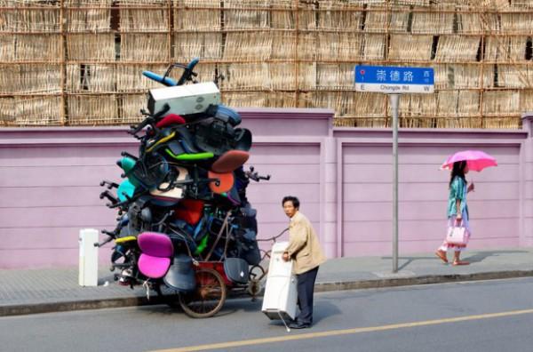 الصين غريبة ومثيرة الصين 3910081021.jpg