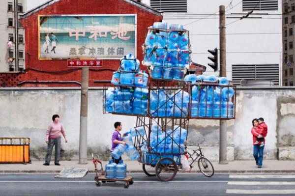الصين غريبة ومثيرة الصين 3910081022.jpg
