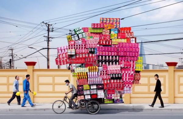 الصين غريبة ومثيرة الصين 3910081023.jpg