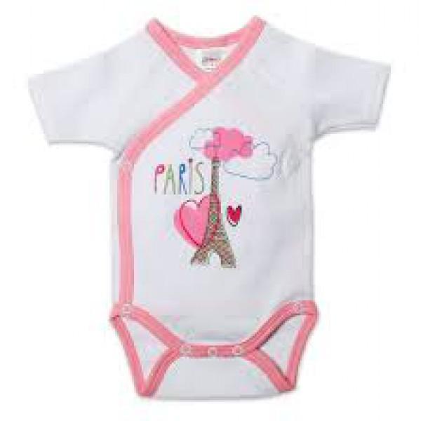 اجمل ملابس الاطفال 3910095791.jpg