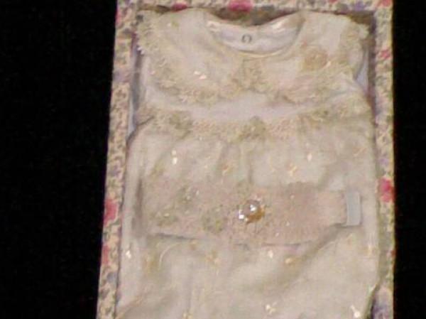 اجمل ملابس الاطفال 3910095792.jpg
