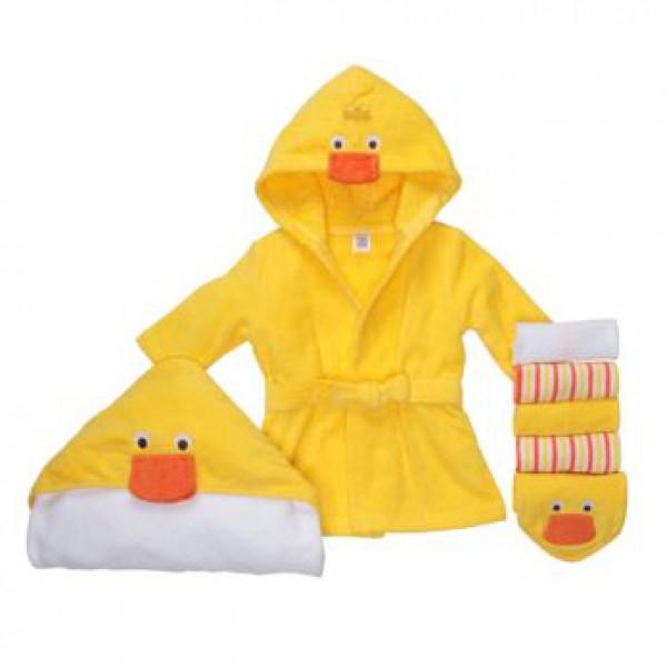 اجمل ملابس الاطفال 3910095793.jpg
