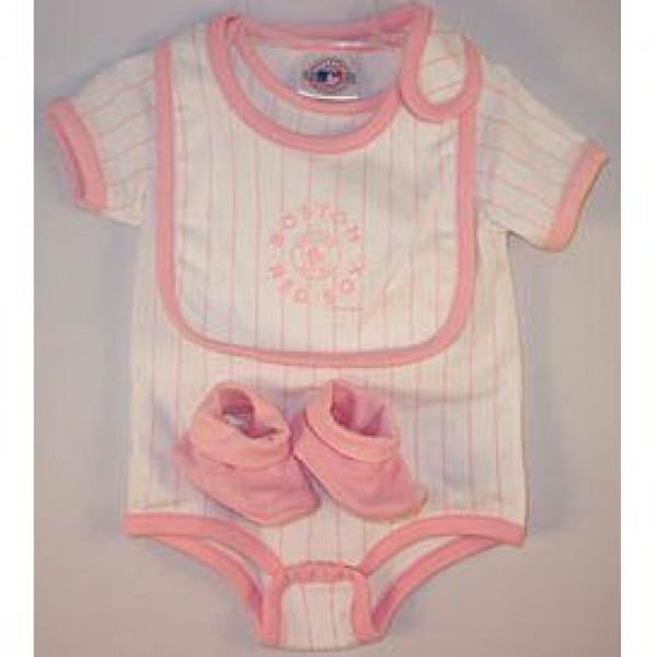 اجمل ملابس الاطفال 3910095794.jpg