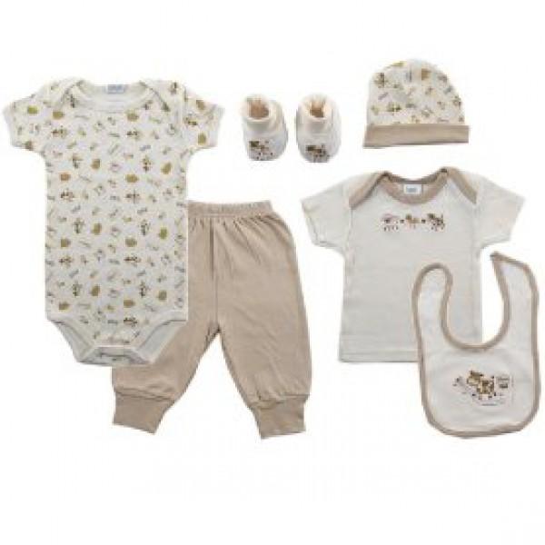 اجمل ملابس الاطفال 3910095795.jpg