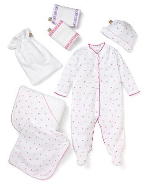اجمل ملابس الاطفال 3910095796.jpg