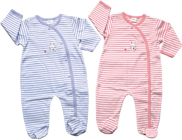 اجمل ملابس الاطفال 3910095797.jpg
