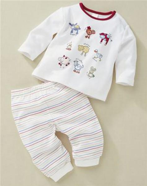 اجمل ملابس الاطفال 3910095798.jpg