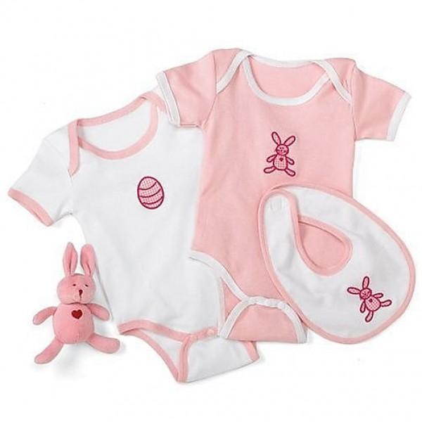 اجمل ملابس الاطفال 3910095799.jpg