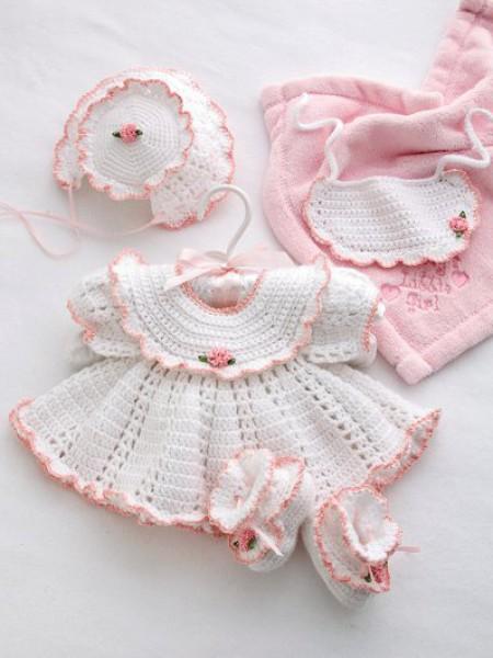 اجمل ملابس الاطفال 3910095801.jpg
